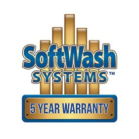 Cedar Rapids Softwash Warranty