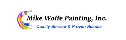 Painting Company in Cedar Rapids