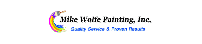 Painter in Cedar Rapids