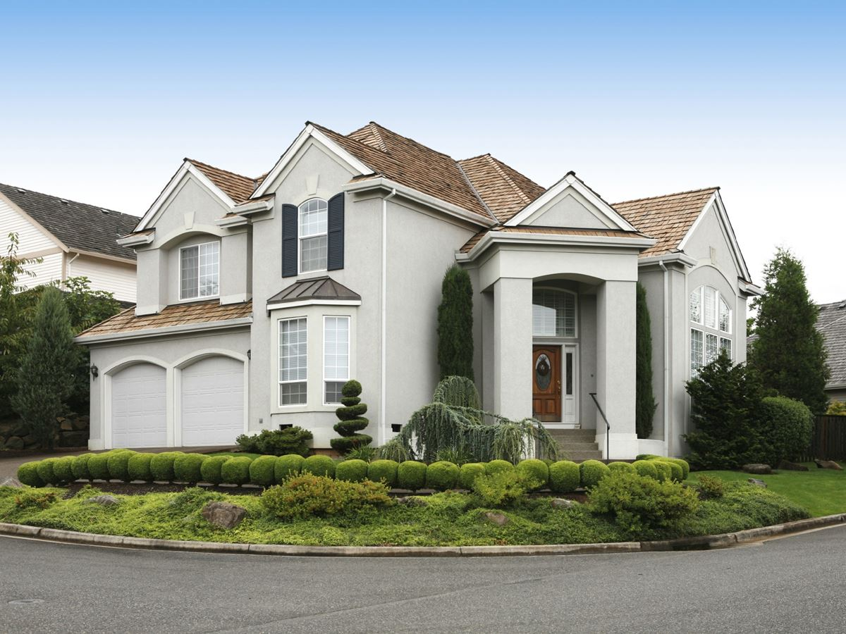 How Do You Know When You Need Exterior Painting Services?