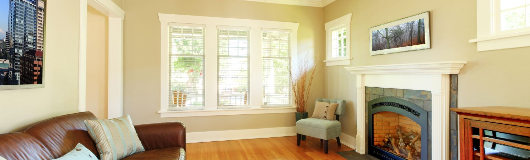 Coralville Painting Contractor
