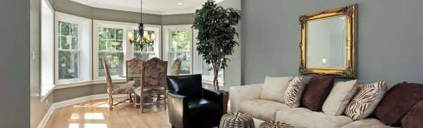 Cedar Rapids Residential Interior Painting